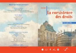 programme-la-coexistence-des-droits1